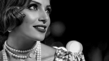 Bipasha Basu's elegant avatar in this commercial will stun you