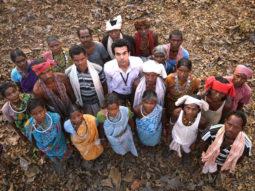 Box Office Rajkummar Rao may help bring 1 crore opening day for Newton