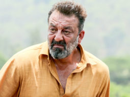 Box Office Sanjay Dutt's Bhoomi is looking at Rs. 3-4 crore opening