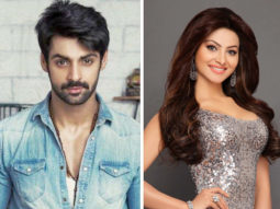 CONFIRMED Karan Wahi to star opposite Urvashi Rautela in Hate Story 4