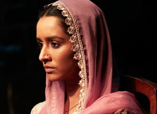 Court refuses the stay demanded on the release of Shraddha Kapoor starrer Haseena Parkar