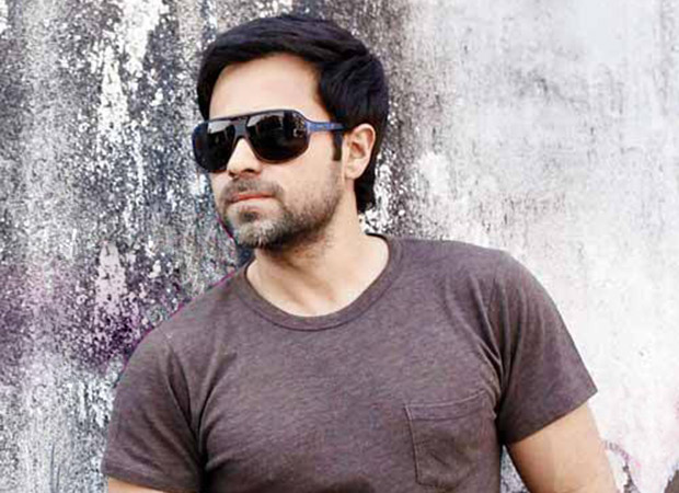 Emraan Hashmi is passionate about this film and here are the details