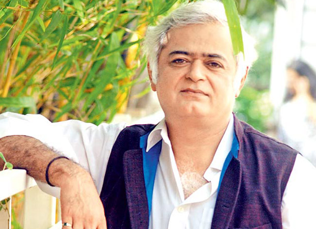 Hansal Mehta finally opens up about all the controversies surrounding Kangana Ranaut and Simran