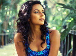 If I Wake Up As Deepika Padukone I Would… Bidita Bag Rapid Fire Babumoshai Bandookbaaz video