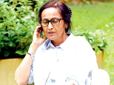 Jiah Khan's mother Rabiya Khan appeals to PM Narendra Modi in an open letter seeking justice