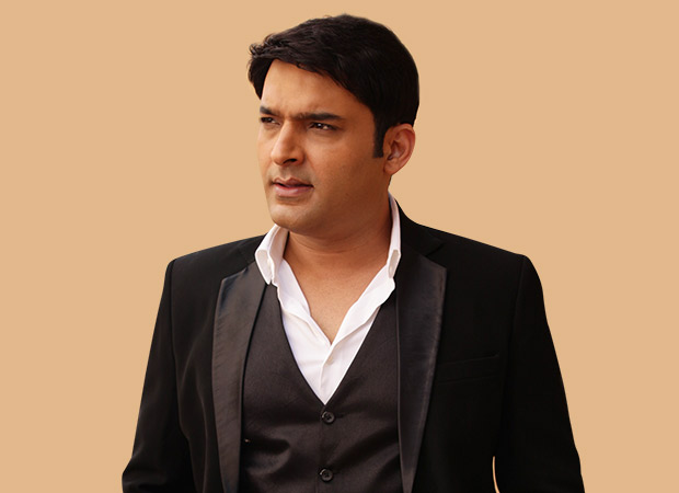 Kapil Sharma's show co-stars reinstate about his ill health and assert that the show is indeed ending