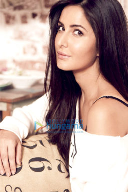Celebrity Photos of Katrina Kaif