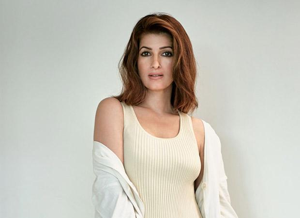 Lol Twinkle Khanna Talks About Gst Karwa Chauth Sanitary Napkins