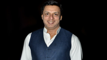 Madhur Bhandarkar wins best director award for Indu Sarkar at Bollywood Festival Norway