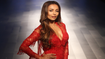 Malaika-Arora roped in to judge India's Next Top Model-3