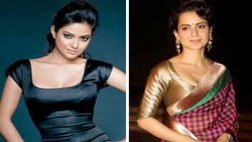 Meera Chopra slams Kangana Ranaut