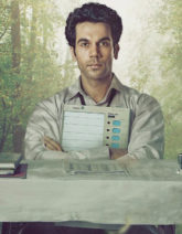 Movie Review Newton
