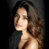 Celebrity Photos of Nidhhi Agerwal