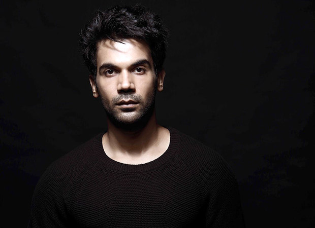 Oscar beckons; Rajkummar Rao to station himself in LA