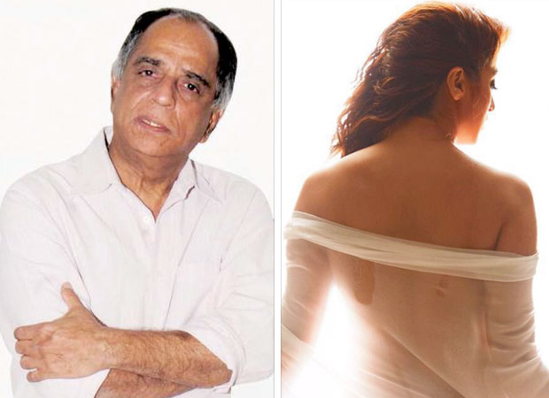 Pahlaj Nihalani says he won't pay single penny to N R Pachisia for Julie 2
