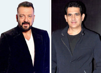 Post Bhoomi, Sanjay Dutt to play a Maharaja in Omung Kumar's next