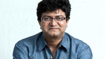Prasoon Joshi changes film viewing protocol at CBFC