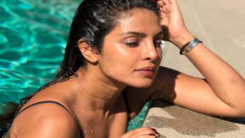 Priyanka-Chopra-soaks-in-sun3