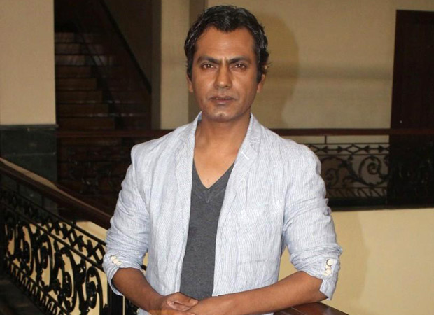 REVEALED Nawazuddin Siddiqui to play the lead in this Vishal Bhardwaj production