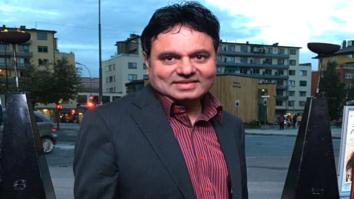 Salman Khan's visit has been the BIGGEST highlight of Bollywood Festival Norway - Nasrullah