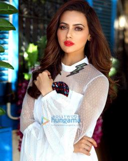 Celebrity Photo Of Sana Khan