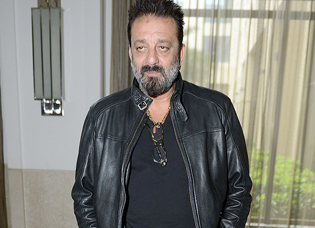 Sanjay Dutt shares five important life lessons and it's a must read