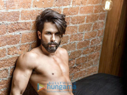 Celebrity Photo Of Shahid Kapoor