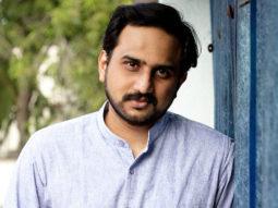 Shubh Mangal Saavdhan 2 Is Definitely Happening Director RS Prasanna Movie Success Celebrations vid