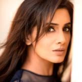 Celebrity Photo Of Sonali Kulkarni