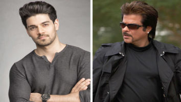Sooraj Pancholi may be part of Race 3