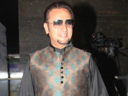 Sunil Dutt Gave Me The ROLE Of… Gulshan Grover