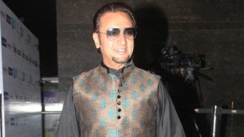 Sunil Dutt Gave Me The ROLE Of… Gulshan Grover