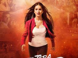 First Look of the movie Tera Intezaar