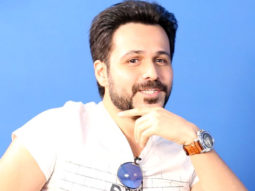 """""""Bollywood Celebrities Are EXTREMELY Insecure & Narcissist"""": Emraan Hashmi 