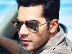 Varun Dhawan On His Amazing CHEMISTRY With Superstar Salman Khan Arjun Kapoor Judwaa 2