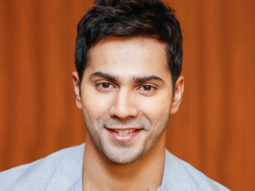 Varun Dhawan REVEALS What Famous People's TWIN Would Do SRK Rohit Shetty Ram Rahim Singh