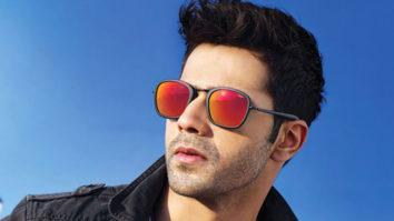 Varun Dhawan ROCKS The Prem Or Raja VICTIM Game With His Quirky Answers Judwaa 2