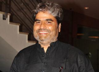 Vishal Bhardwaj's next film based on Osama bin Laden post 911 is titled Abbottabad news