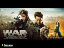 War Movie: Reviews | Songs | Music | Images | Official