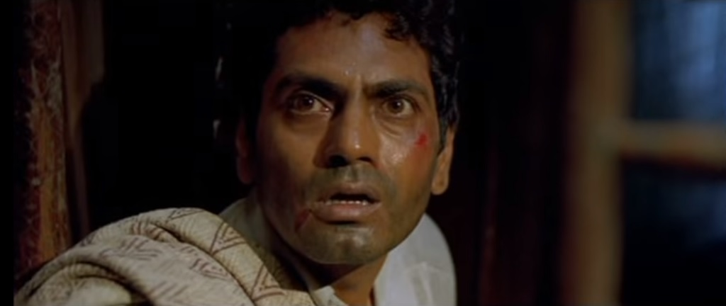 We bet you didn't know that Nawazuddin appeared in all these