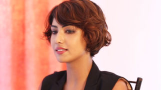 You Have To Earn Your Place In Bollywood Teena Singh