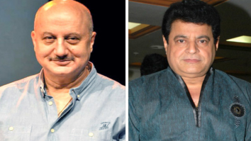 """Anupam Kher has a long & tough job ahead"", warns outgoing FTII"