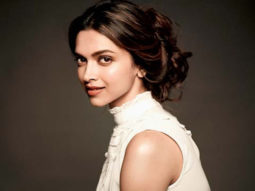 """I am just a 12th pass"" – Deepika Padukone explain why she never completed her graduation"