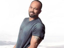 """The entire film industry is happy with Golmaal Again"" - Rohit Shetty news"