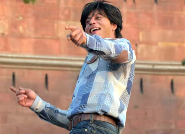 A-Jabra-Fan-takes-Yash-Raj-Films-to-court-and-gets-compensation