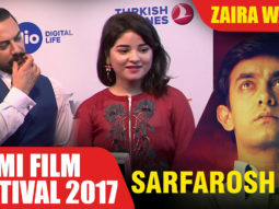Aamir Khan Sarfarosh