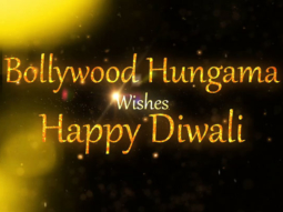 Aamir Khan, Sunny Deol, Rohit Shetty CELEBRATE Diwali video