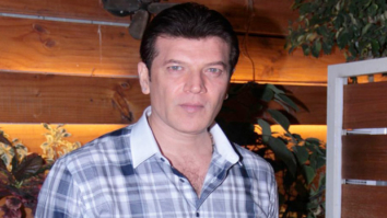 Aditya-Pancholi-files-a-complaint-after-receiving-alleged