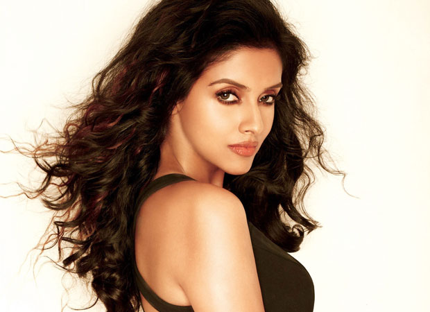 Asin gives birth to a baby girl news