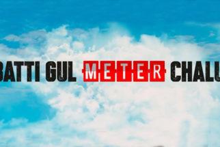 Batti-Gul-Meter-Chalu